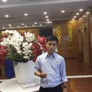 led734's profile photo