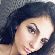 selihanahmedova7's profile photo
