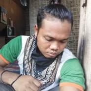 sunus570's profile photo