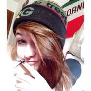 anderson_lissa617's profile photo