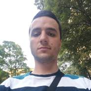 mikimkc9994's profile photo
