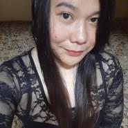 cxnajran396's profile photo