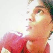 tetepo's profile photo