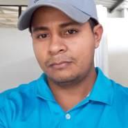 admir19's profile photo