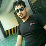 kmalalsanani1's profile photo