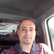 yon_conor_8's profile photo