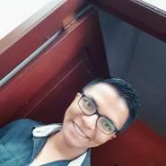 alfonsom209's profile photo