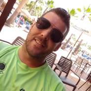 sergiogonzalezamat's profile photo