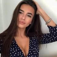 daniela_3343's profile photo