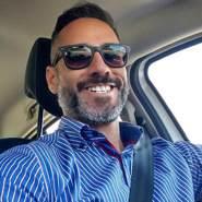 scottmichelson's profile photo