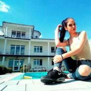 jovanaa12's profile photo