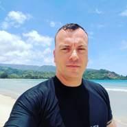 kris941's profile photo