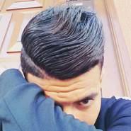 hakimm230's profile photo