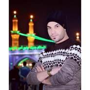 aymana272's profile photo