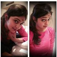 Chat - Find new Girls in Kerala for chatting - Waplog