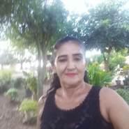 mariao590's profile photo