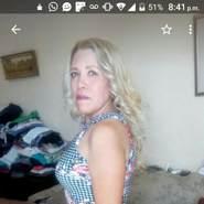 patym231's profile photo