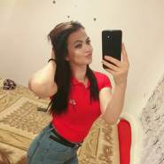bahaaar16's profile photo