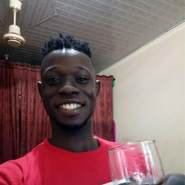 emmanuelasiedu7's profile photo