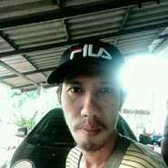 user_dwuvy13's profile photo