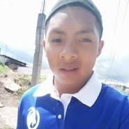 delordi's profile photo