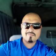 rajs246's profile photo
