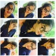 anupama32's profile photo