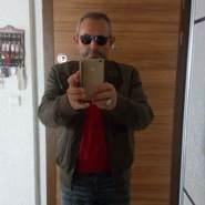 yusufs1089's profile photo