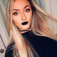 princessrebecca2343's profile photo