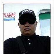 priandonir's profile photo