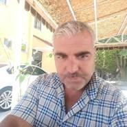 cane029's profile photo