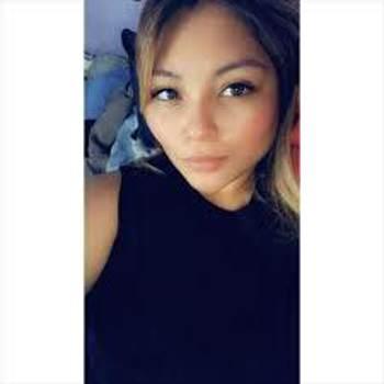 asli654647_Illinois_Single_Female