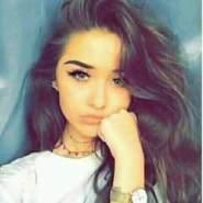 fatimaf423's profile photo