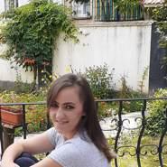 spataria's profile photo