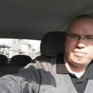 vlastimilm9's profile photo