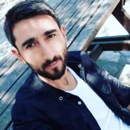 serhatm23's profile photo