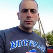 alvise2424's profile photo