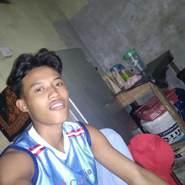edi2744's profile photo