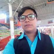 juanm7488's profile photo