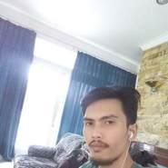 wawana43's profile photo