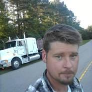 brookst5's profile photo