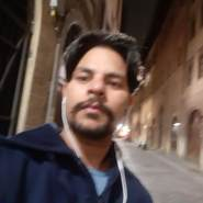 singhp71's profile photo