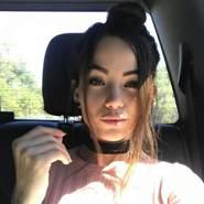 alexas82's profile photo