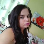 meliinee4610's profile photo