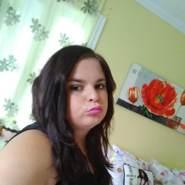 meliinee1120's profile photo