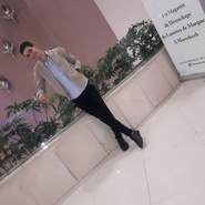 simo_95_4610's profile photo
