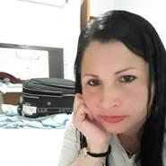 mariap189's profile photo
