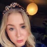 vekkobokku08's profile photo