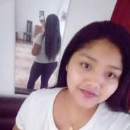carmenaltamirano19's profile photo