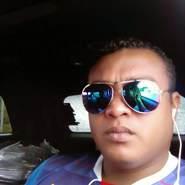 josuem561's profile photo